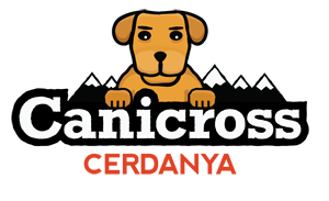 CanicrossCerdanya