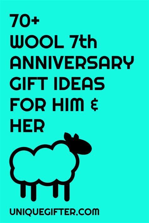 Updated info : 7th wedding anniversary