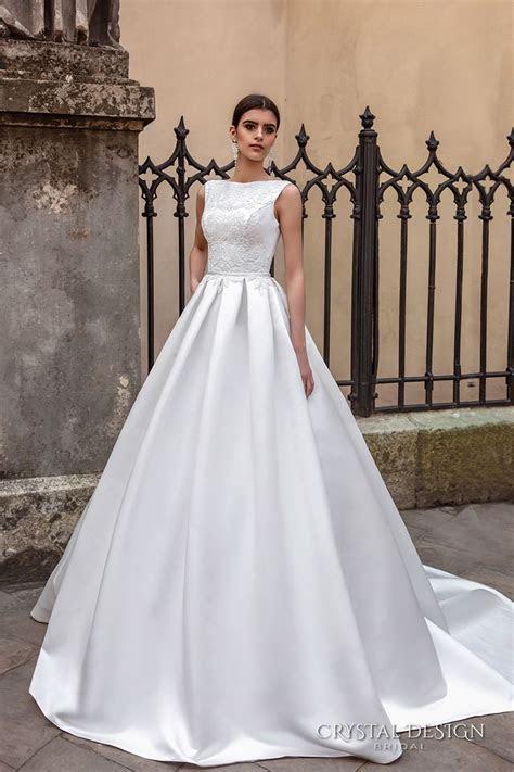 2054 best White Fluff (Wedding Dresses) images on