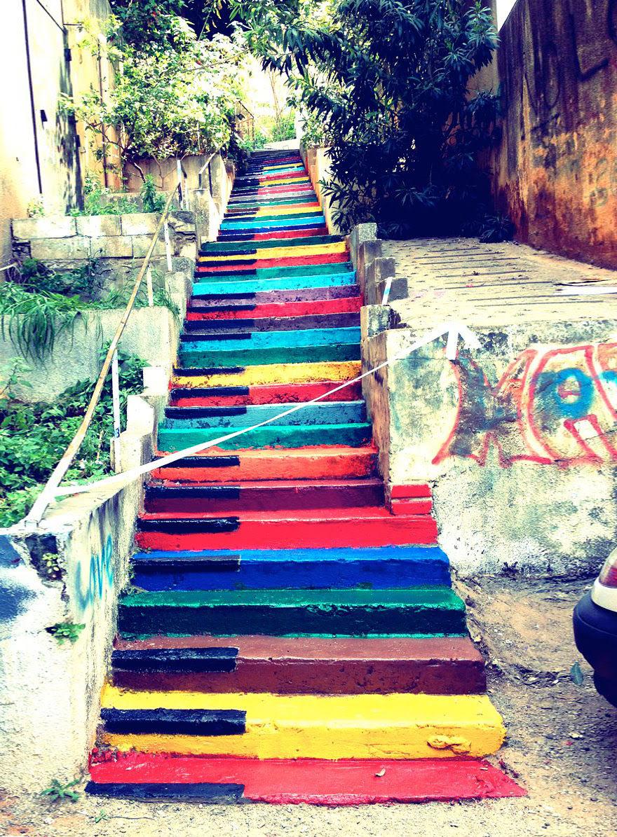 http://www.boredpanda.com/most-beautiful-steps-stairs-street-art/?image_id=creative-stairs-street-art-10-1.jpg