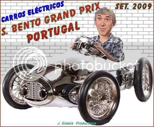SOCAS DE CARRO ELÉCTRICO