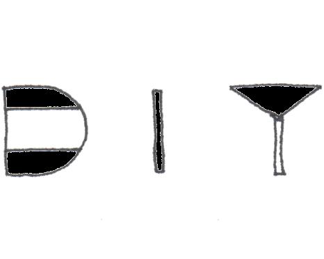 Posts | DIY