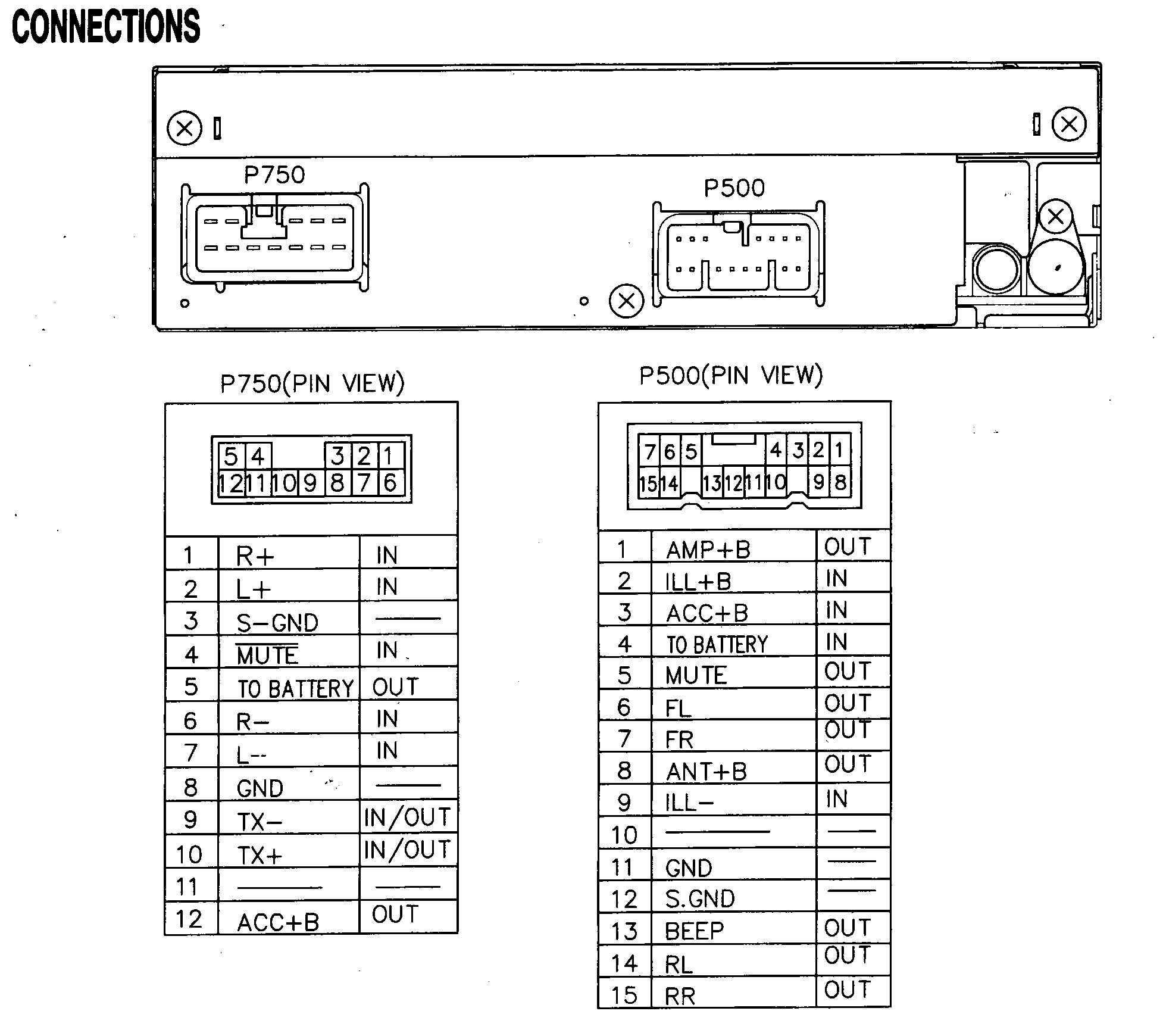 Diagram Toyota Sequoia Jbl Wiring Diagram Full Version Hd Quality Wiring Diagram Diagrammayonw Beppecacopardo It
