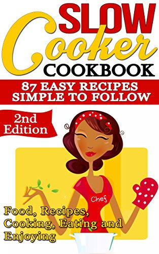 easy recipes for new cooks