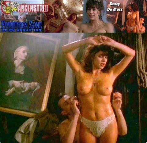 Darcy Demoss Nude Hot Photos/Pics | #1 (18+) Galleries