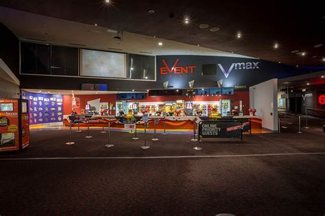 Event cinemas rockhampton ticket prices