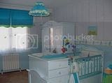 Baby Room 2
