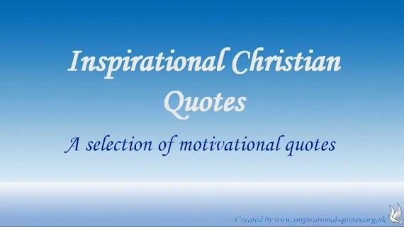 Awesome Short Biblical Quotes About Life