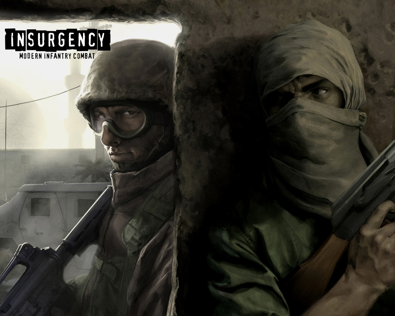 http://fc04.deviantart.net/fs20/f/2007/299/3/5/Insurgency_an_HL2_mod_by_ArabianPanther.jpg
