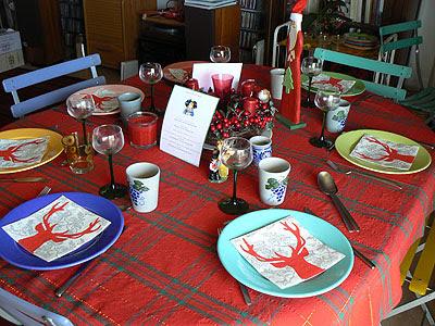 table alsacienne.jpg