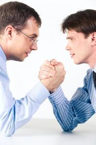 The Public Adjuster vs. The Company Adjuster - CT Fire ...