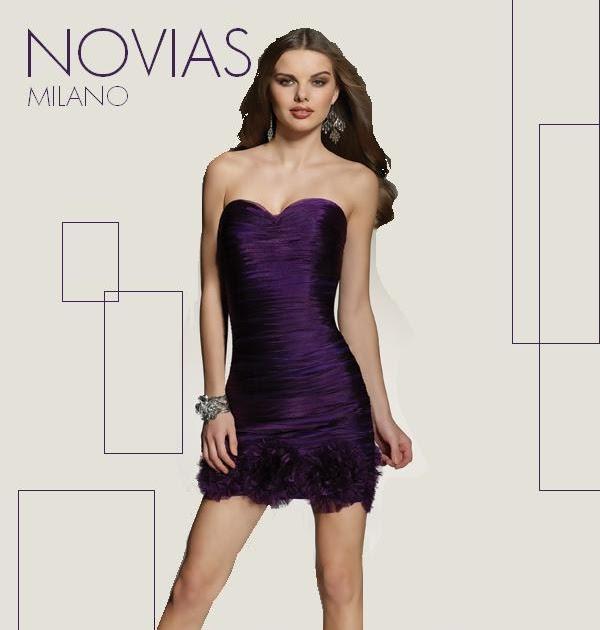 Abbigliamento di moda i vostri sogni abiti da sera corti per ragazze - Abiti da bagno bonprix ...