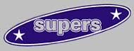 supers-logo