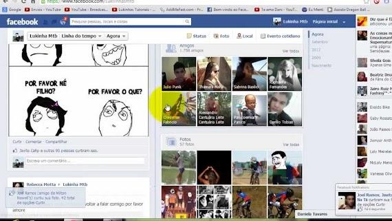 Melhor Frases Para O Facebook Para Ganhar Muitas Curtidas