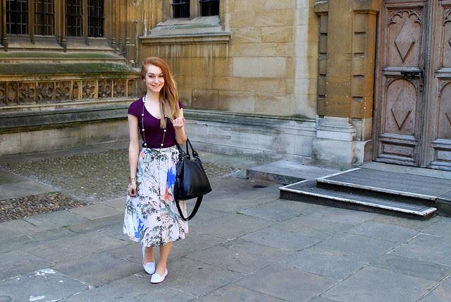 Oxford (7)