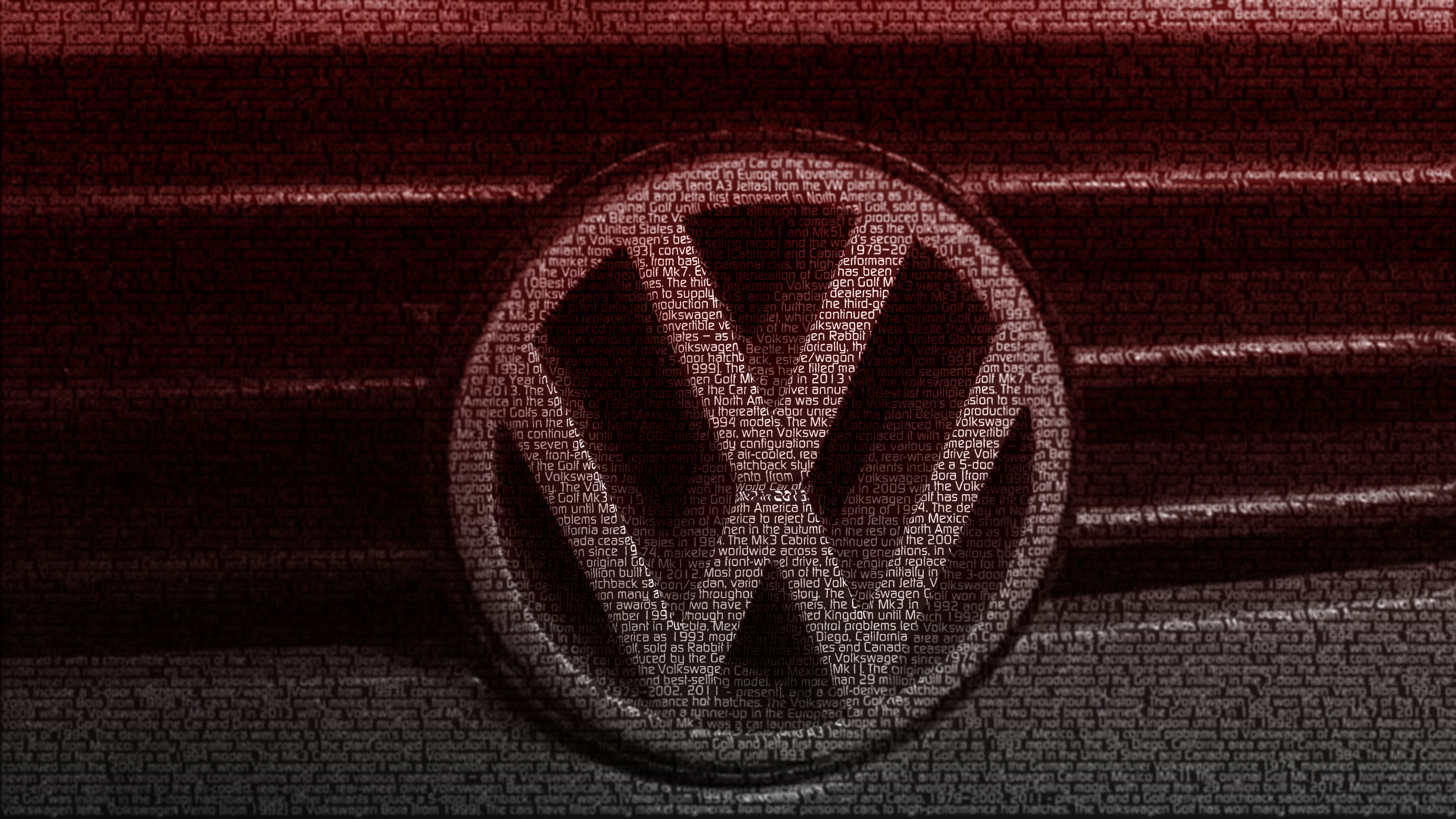 VW Wallpaper Screensavers (71+ images)
