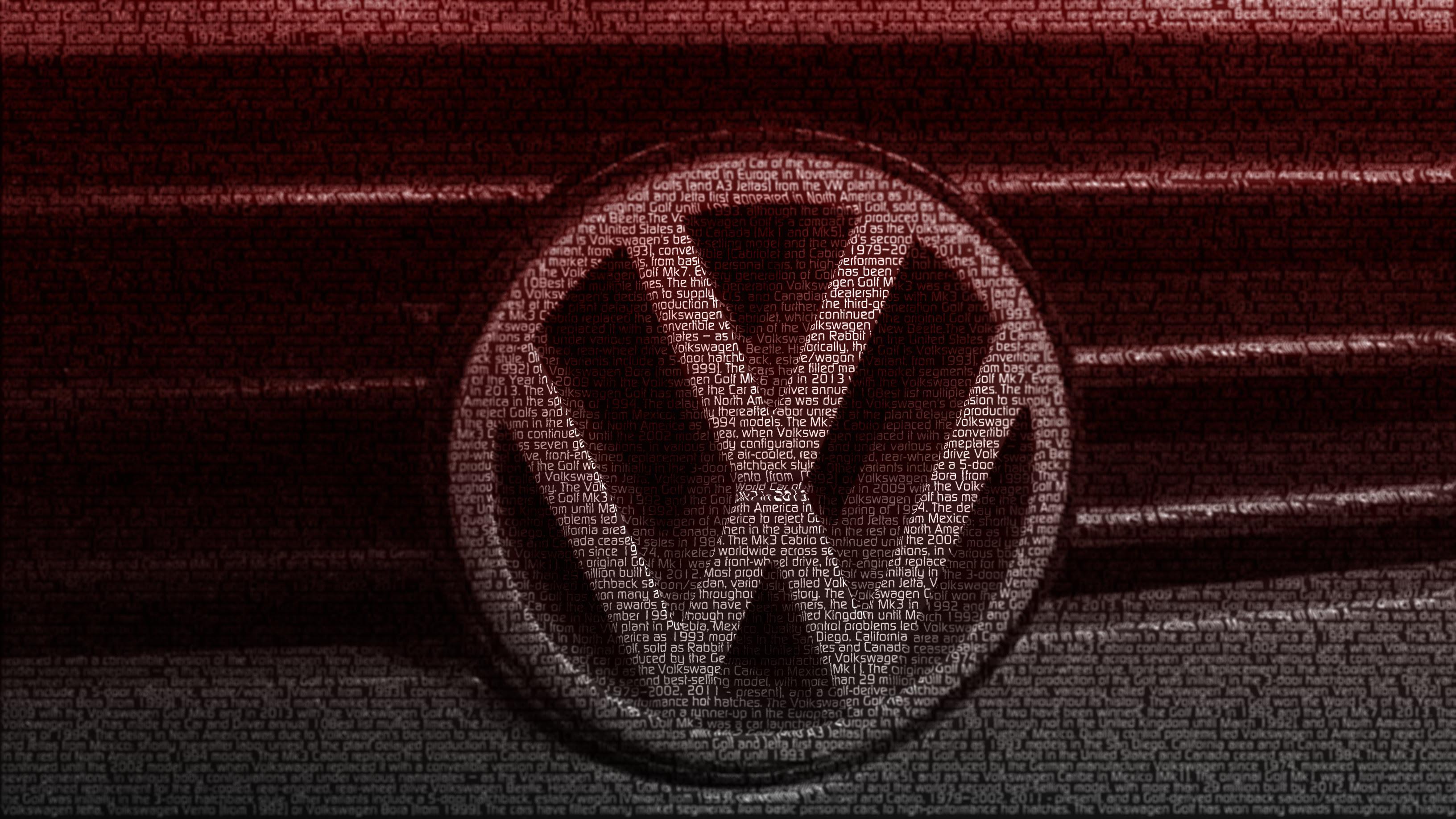 VW Wallpaper Screensavers (71+ images)