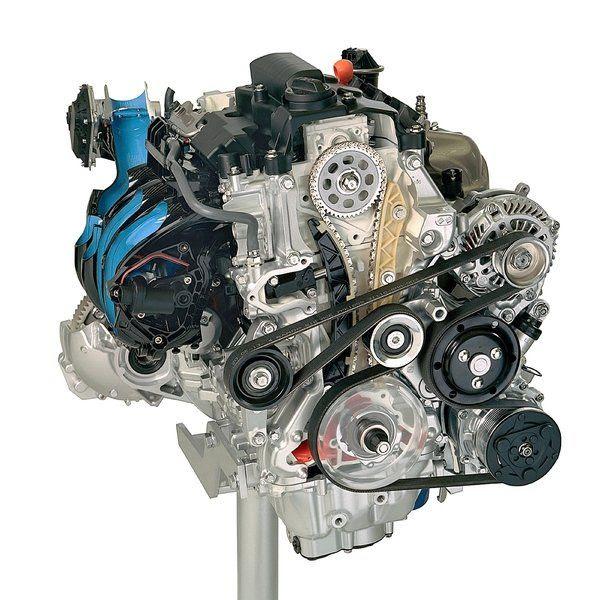 20 Luxury Mazda 6 Timing Belt Or Chain