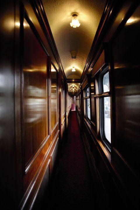 luxury train interiors 3