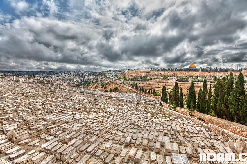 jewish-cemetery-mount-olives