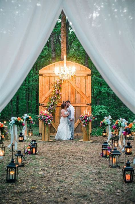 1000  ideas about Wedding Door Decorations on Pinterest