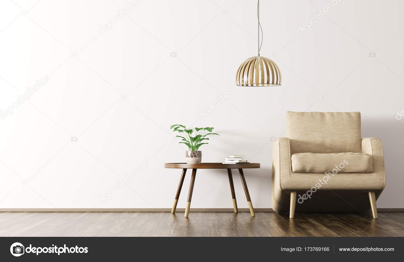 ikea wohnzimmer lampe lampen lampenschirm leuchten led