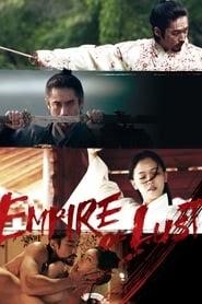 Filme Online Stream Subtitrate