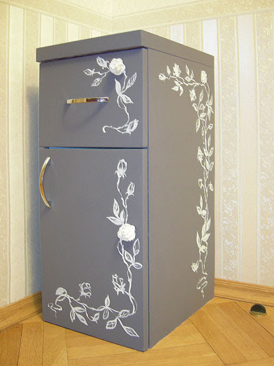 desenli-buzdolabı