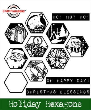 007 holidayhexagons-preview copy