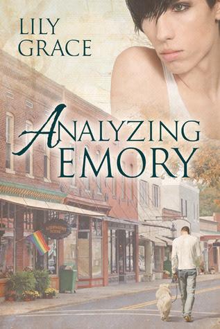 Analyzing Emory