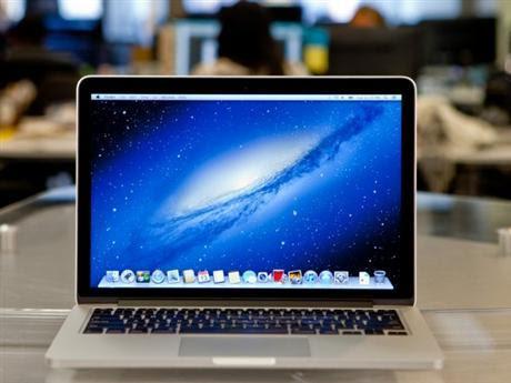 WWDC 2013, Apple, iOS 7, OS X, iRadio, Mac.