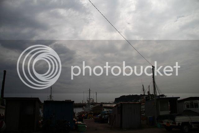 photo _MG_6583_zpsmef0pkoh.jpg