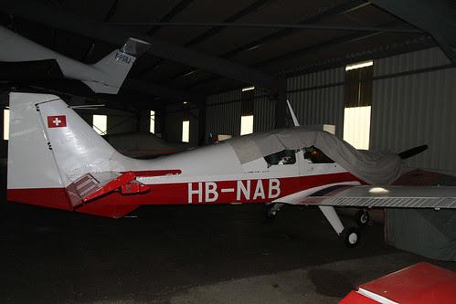 HB-NAB