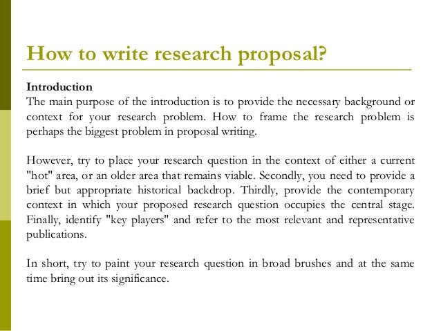 how to write an introduction in term paper