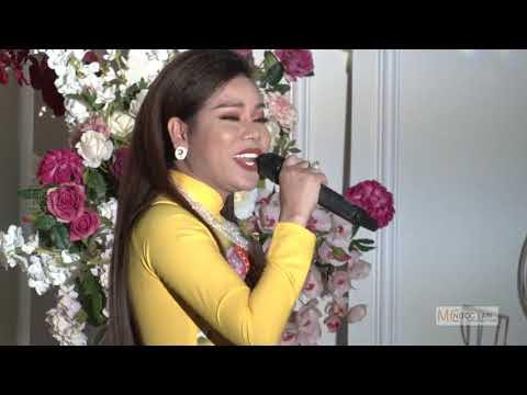 Show diễn tại Sydney của Sài Gòn Tân Thời - Part 1