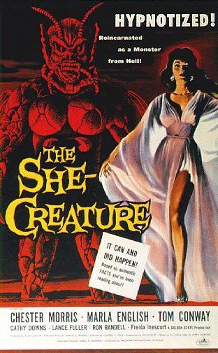 she-creature03
