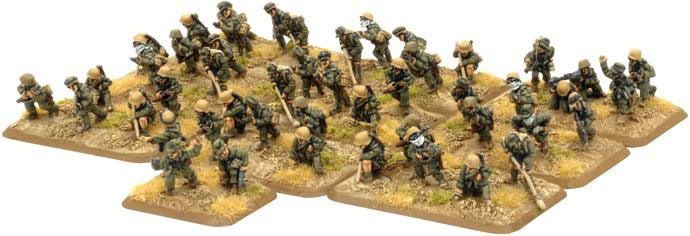 http://www.flamesofwar.com/Portals/0/all_images/german/Infantry/GE747.jpg