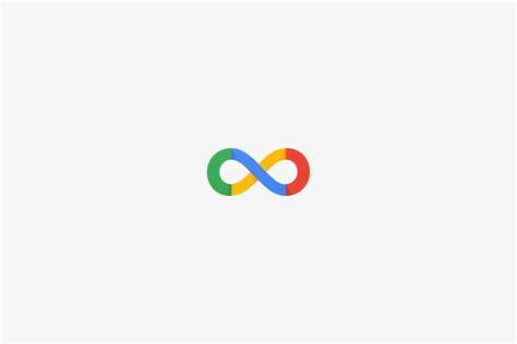 google digital academy brand identity design jack morgan