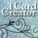 1CardCreator
