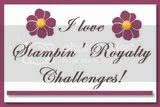 SR Challenges