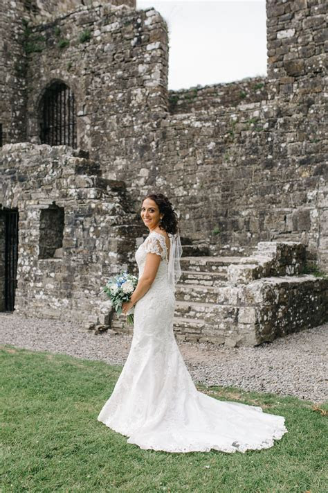 Ireland Wedding   Nashville based Destination Wedding