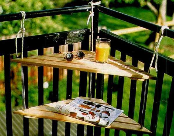 Outdoor-Reclaimed-Wood-Projects-Woohome-8