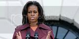 The Power of Michelle: How the First Lady Helps Black Women See Themselves