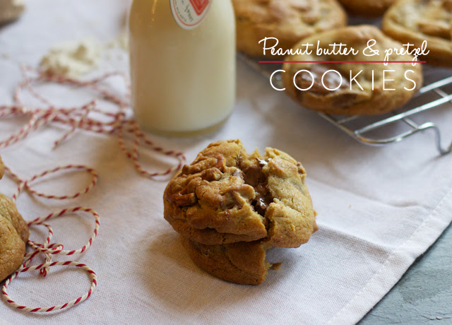 Peanut-butter-and-pretzel-cookies-Cider-with-Rosie-14