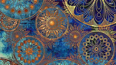 Bohemian Wallpapers Free Download   49  Cool Wallpapers