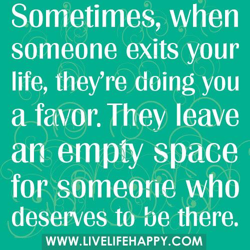 Cute Quotations For Someone Leaving Wwwpicsbudcom