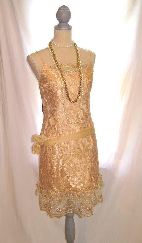 Gold color dresses womens dresses