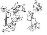 1995 Gmc Truck Wiring Diagram