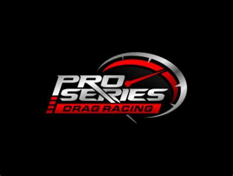 start  racing logo design    hourslogo