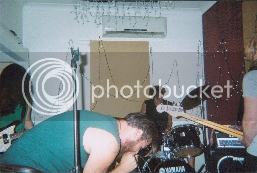 Dead Shred @ The Waiting Room, 06/12/2013. photo 1522745_10151982406558673_755558335_o.jpg